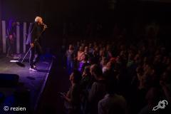 Rick-de-Leeuw-Zonnehuis-Paradiso-19-05-2019-rezien-9