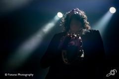 Rival-Sons-melkweg-2019-fotono_013