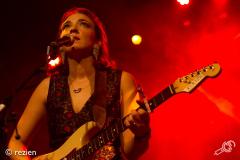 Becca-Stevens-Rockit2019-Spot-rezien-4
