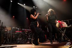 Ibeyi-en-Metropole-Orkest-Rockit2019-Spot-rezien-10
