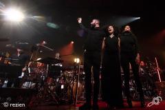 Ibeyi-en-Metropole-Orkest-Rockit2019-Spot-rezien-11