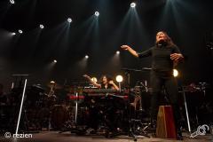 Ibeyi-en-Metropole-Orkest-Rockit2019-Spot-rezien-8