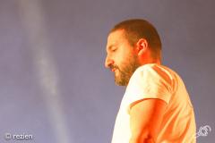 Ibrahim-Maalouf-Rockit2019-Spot-rezien-15