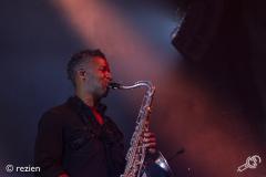 Ibrahim-Maalouf-Rockit2019-Spot-rezien-5