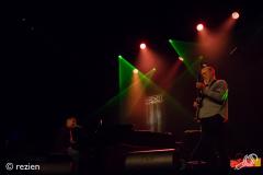 John-Scofiels-and-Jon-Cleary-Rockit2019-Spot-rezien-3