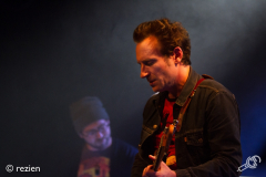Aaron-Parks-and-Little-Big-Rockitfestival-Oosterpoort-10-11-2018-rezien--2