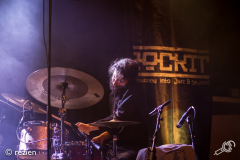 Aaron-Parks-and-Little-Big-Rockitfestival-Oosterpoort-10-11-2018-rezien--5