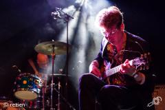 Benjamin-Herman's-Bug-House-Rockitfestival-Oosterpoort-10-11-2018-rezien-