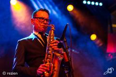 Benjamin-Herman's-Bug-House-Rockitfestival-Oosterpoort-10-11-2018-rezien--10