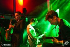 Benjamin-Herman's-Bug-House-Rockitfestival-Oosterpoort-10-11-2018-rezien--5