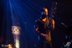 Colin-Stetson-Rockitfestival-Oosterpoort-10-11-2018-rezien-