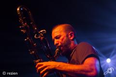 Colin-Stetson-Rockitfestival-Oosterpoort-10-11-2018-rezien--3