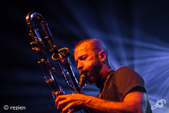 Colin-Stetson-Rockitfestival-Oosterpoort-10-11-2018-rezien--4