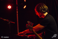 Dans-Dans-Rockitfestival-Oosterpoort-10-11-2018-rezien--2