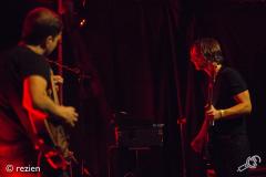 Dans-Dans-Rockitfestival-Oosterpoort-10-11-2018-rezien--3
