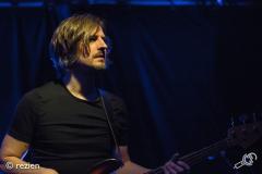 Dans-Dans-Rockitfestival-Oosterpoort-10-11-2018-rezien--4