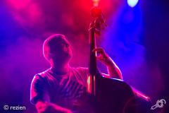 Go-Go-Penguin-Rockitfestival-Oosterpoort-10-11-2018-rezien--2