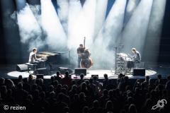 Go-Go-Penguin-Rockitfestival-Oosterpoort-10-11-2018-rezien--5