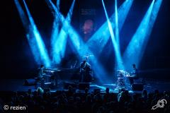 Go-Go-Penguin-Rockitfestival-Oosterpoort-10-11-2018-rezien--6