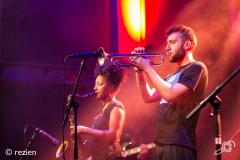 Joe-Armon-Jones-Rockitfestival-Oosterpoort-10-11-2018-rezien-001