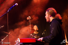 Joe-Armon-Jones-Rockitfestival-Oosterpoort-10-11-2018-rezien-007