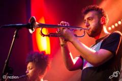 Joe-Armon-Jones-Rockitfestival-Oosterpoort-10-11-2018-rezien-011