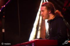 Joe-Armon-Jones-Rockitfestival-Oosterpoort-10-11-2018-rezien-014