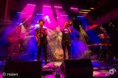 Joe-Armon-Jones-Rockitfestival-Oosterpoort-10-11-2018-rezien-042