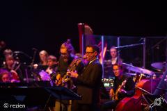 Noordpool-Orkest-Rockitfestival-Oosterpoort-10-11-2018-rezien-100
