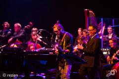 Noordpool-Orkest-Rockitfestival-Oosterpoort-10-11-2018-rezien-102