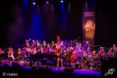 Noordpool-Orkest-Rockitfestival-Oosterpoort-10-11-2018-rezien-106