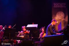 Noordpool-Orkest-Rockitfestival-Oosterpoort-10-11-2018-rezien-109
