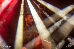 Nubya-Garcia-Rockitfestival-Oosterpoort-10-11-2018-rezien--2