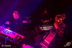 Nubya-Garcia-Rockitfestival-Oosterpoort-10-11-2018-rezien--8