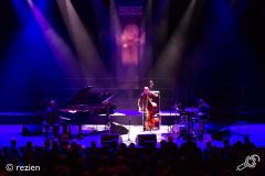 Pharoah-Sanders-Rockitfestival-Oosterpoort-10-11-2018-rezien-