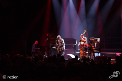Pharoah-Sanders-Rockitfestival-Oosterpoort-10-11-2018-rezien--10