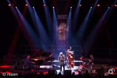 Pharoah-Sanders-Rockitfestival-Oosterpoort-10-11-2018-rezien--11