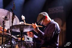 Pharoah-Sanders-Rockitfestival-Oosterpoort-10-11-2018-rezien--3
