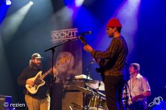 Ryley-Walker-Rockitfestival-Oosterpoort-10-11-2018-rezien-