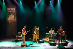 Ryley-Walker-Rockitfestival-Oosterpoort-10-11-2018-rezien--3