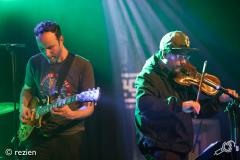 Secret-Chiefs-3-Rockitfestival-Oosterpoort-10-11-2018-rezien-022
