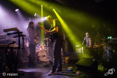 Secret-Chiefs-3-Rockitfestival-Oosterpoort-10-11-2018-rezien-033