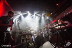 Stuff-Rockitfestival-Oosterpoort-10-11-2018-rezien-