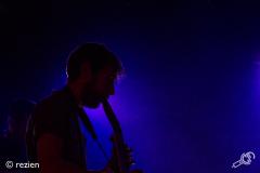 Stuff-Rockitfestival-Oosterpoort-10-11-2018-rezien--2