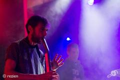 Stuff-Rockitfestival-Oosterpoort-10-11-2018-rezien--5