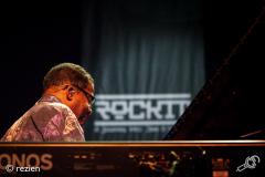 Herbie-Hancock-Oosterpoort Rockit festival-11-2017-rezien (10 of 14)