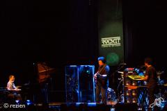 Herbie-Hancock-Oosterpoort Rockit festival-11-2017-rezien (2 of 3)