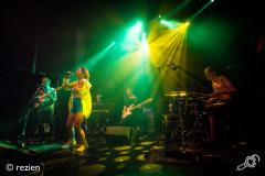 Knower-Oosterpoort Rockit festival-11-2017-rezien (5 of 9)