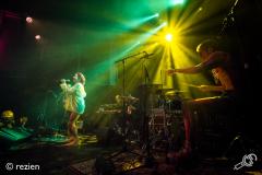 Knower-Oosterpoort Rockit festival-11-2017-rezien (6 of 9)