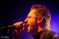 Taxiwars-Oosterpoort Rockit festival-11-2017-rezien (10 of 27)